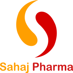 Sahaj Pharma For HR Solutions